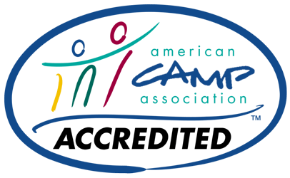 American Camp Association Accredited | Arizona Camps | Valley of the Sun YMCA Camp Sky-Y