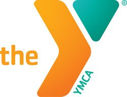 YMCA Logo | Orange & Green | For Youth Development | For Healthy Living | For Social Responsibility | Arizona Camps | Valley of the Sun YMCA Camp Sky-Y